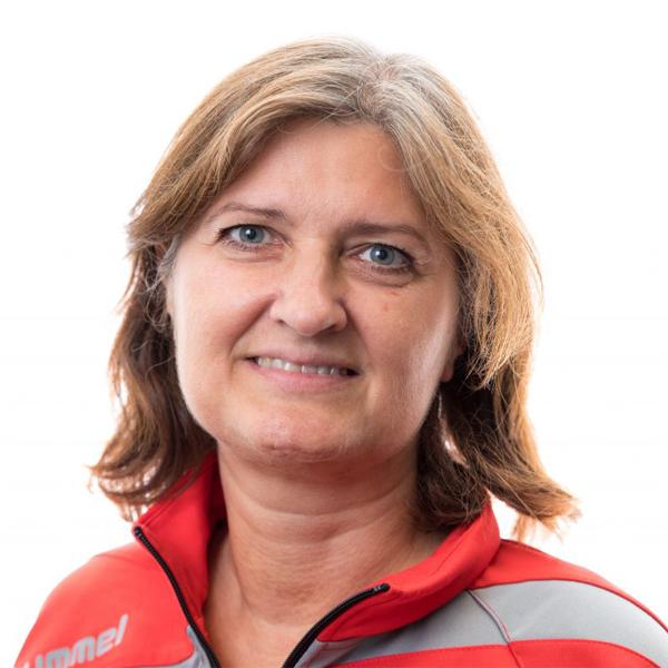 Birgithe Jacobsen